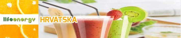 Postovi na sokovima od voća i povrća