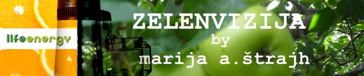 Destilator PRO na Zelenviziji