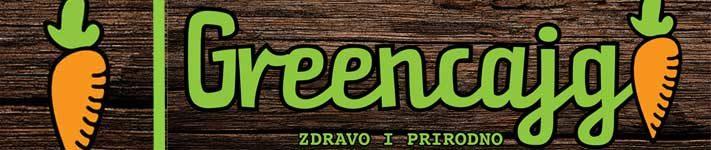 Greencajg