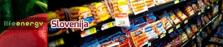 Pet razlogov da se izognemo predelanim živilom