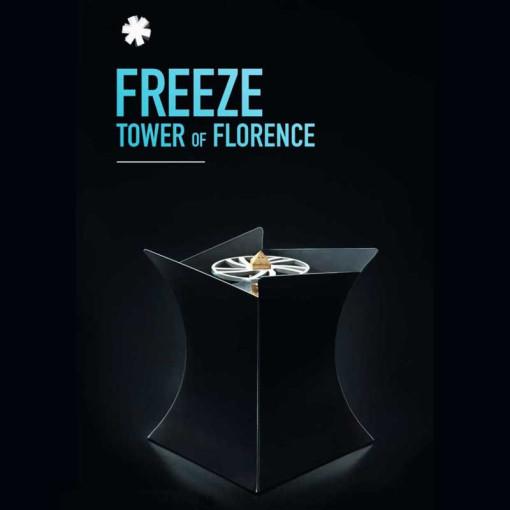 Freezemaker